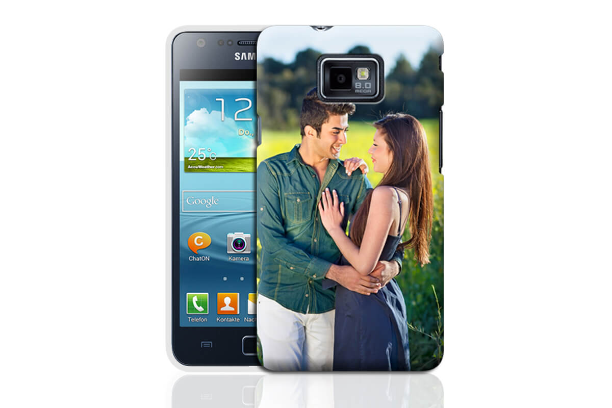 cover-s2-M1