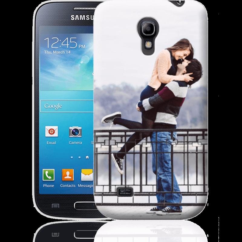 cover samsung s3 mini personalizzate