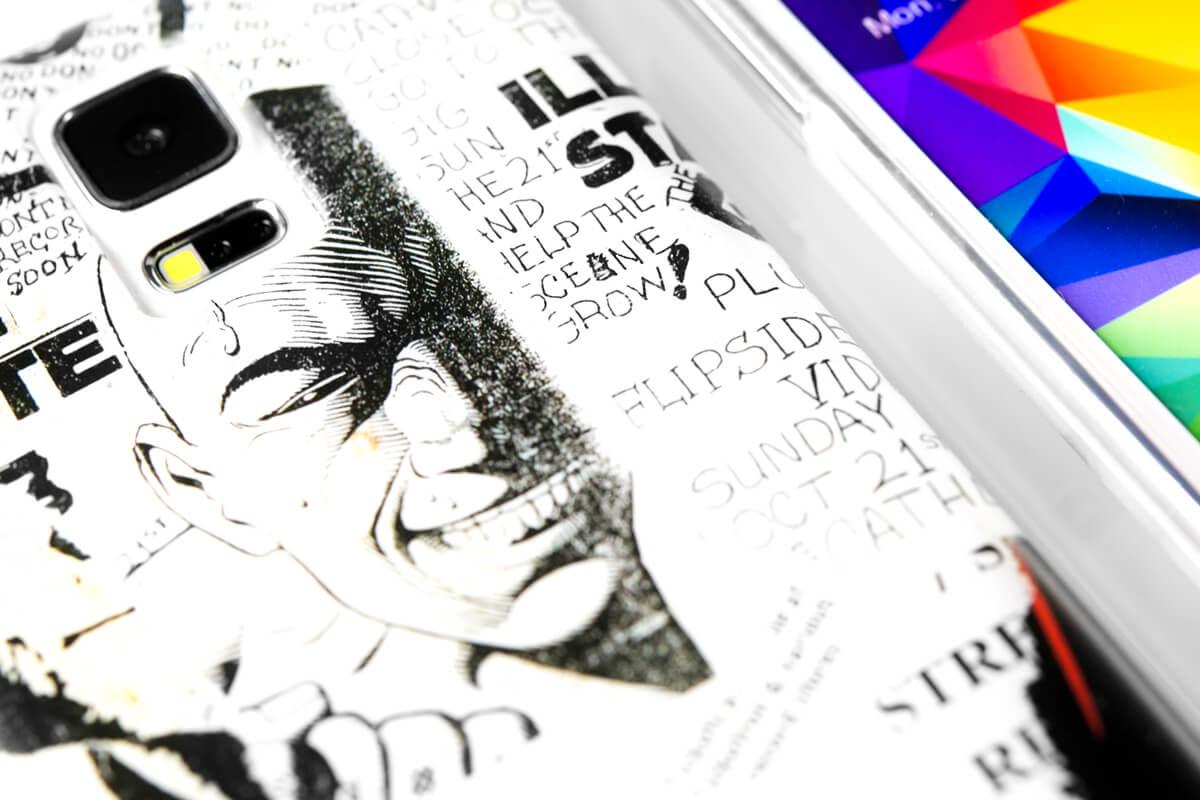 cover-personalizzate-S5-Q_02