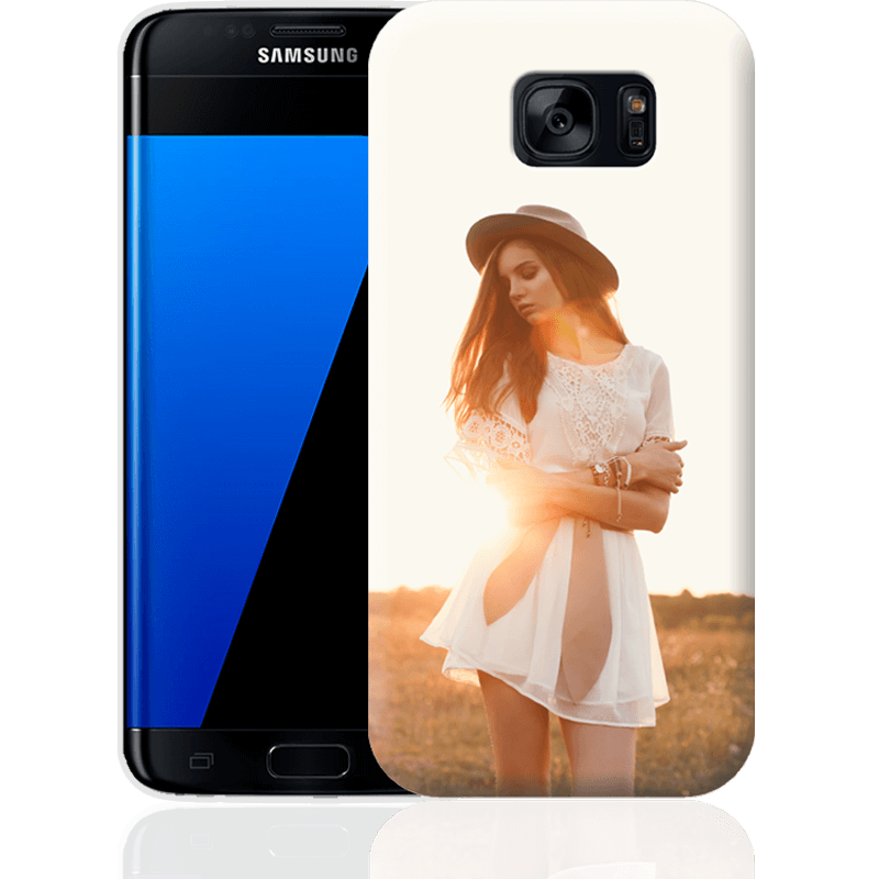 galaxy s7 edge case