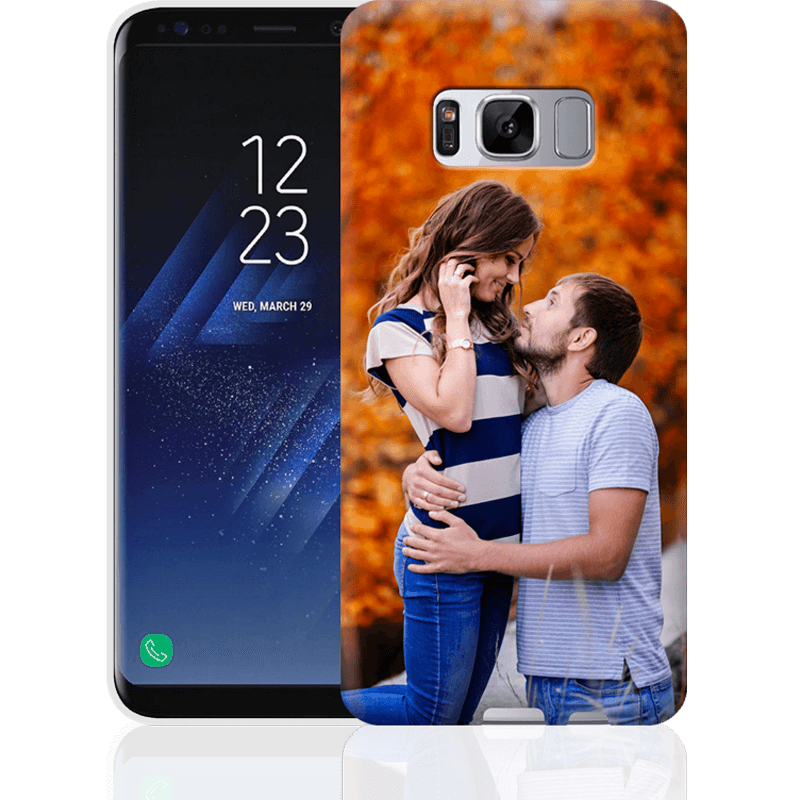 cover samsung s8 edge