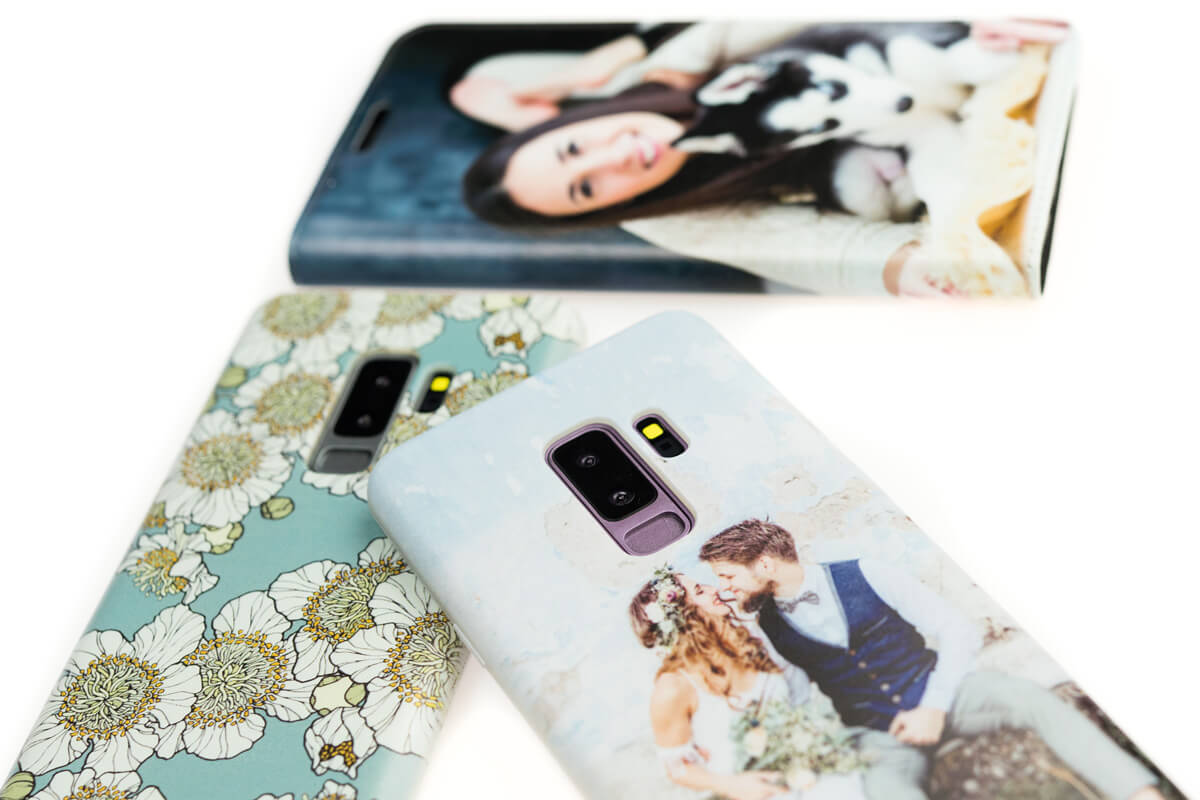 cover-personalizzate-s9-plus-mobile_01