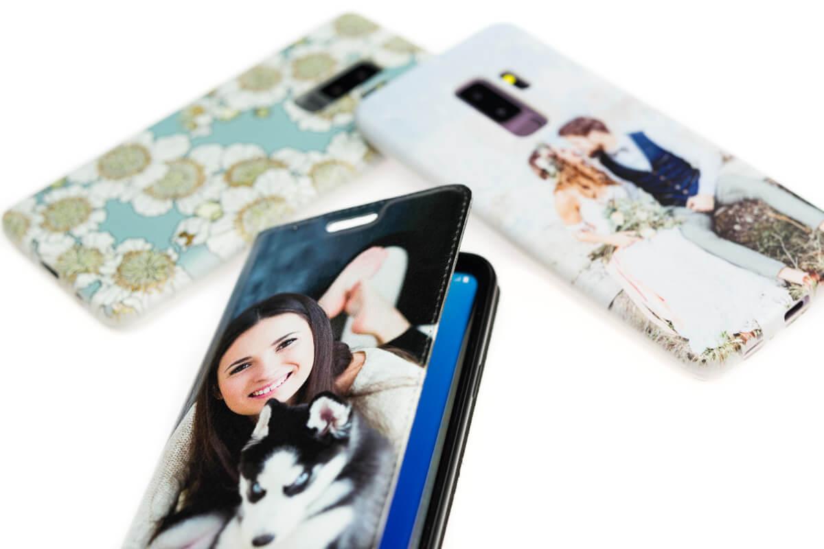 cover-personalizzate-s9-plus-mobile_02