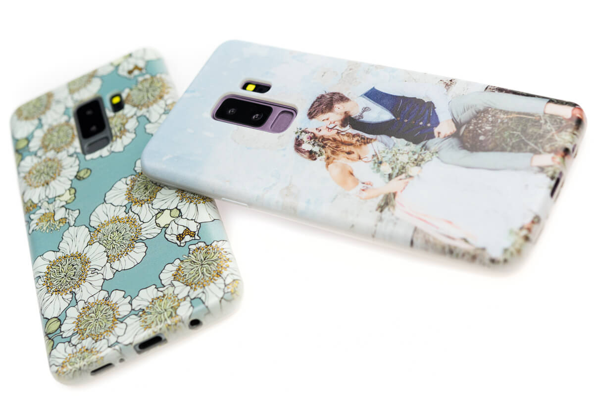 cover-personalizzate-s9-plus-mobile_03