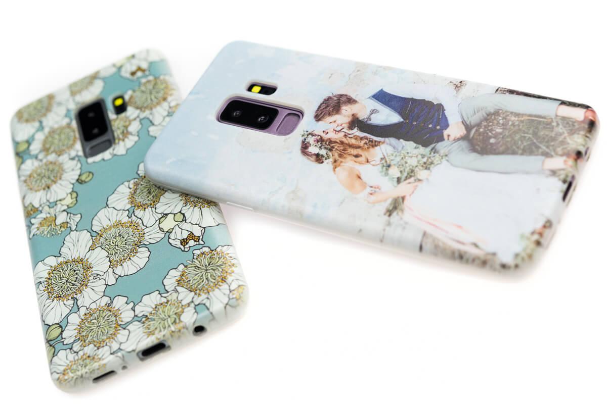 cover-personalizzate-s9-plus-mobile_03