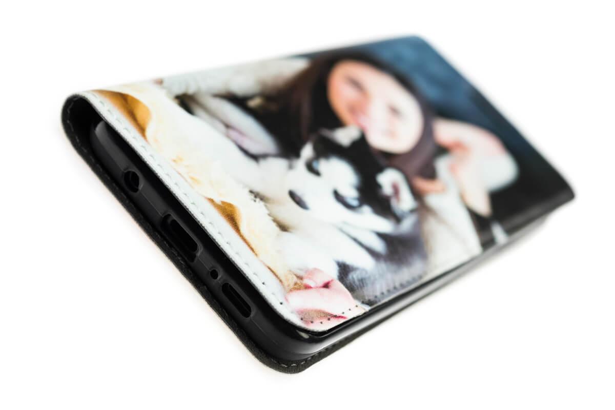 cover-personalizzate-s9-plus-mobile_04