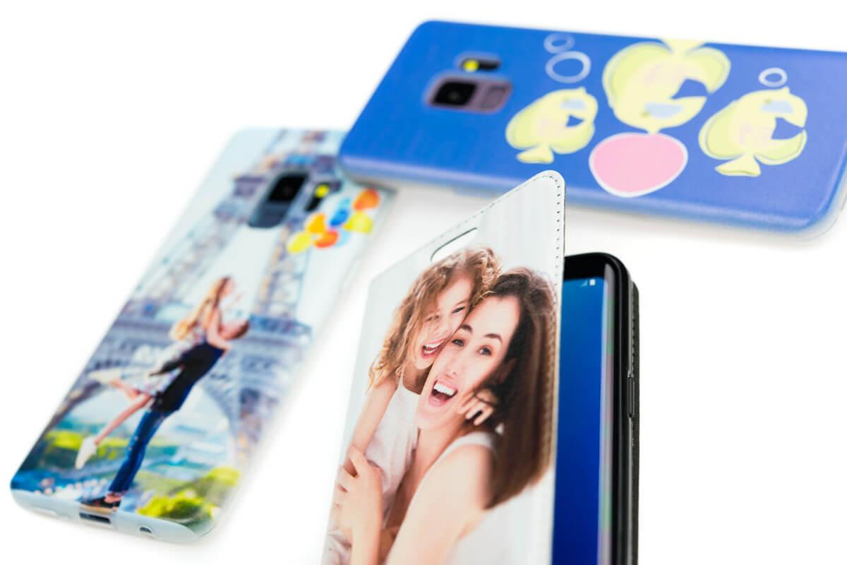 cover-personalizzate-S9_01_mobile