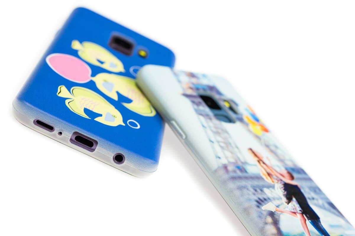 cover-personalizzate-S9_02_mobile