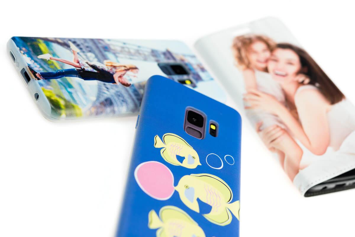 cover-personalizzate-S9_03_mobile