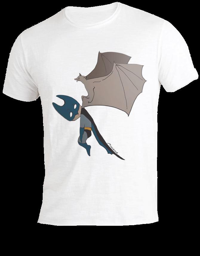 Camisetas Personalizadas con diseños. Crear camisetas personalizadas online  ... 637276809f538