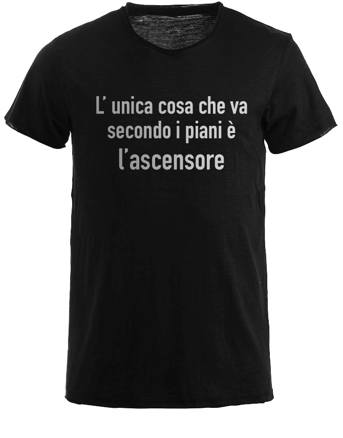 official photos 35102 1ea3d Custom T-Shirts - Personalizzalo