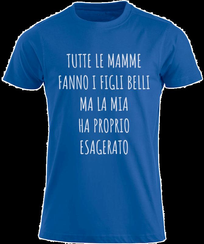 Camisetas Personalizadas con inscripciones 6d1cac1202b7a