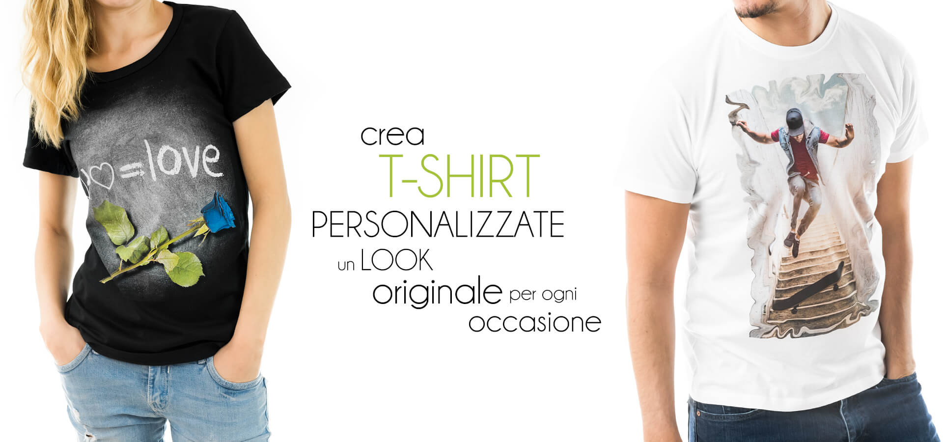 t-shirt_personalizzate