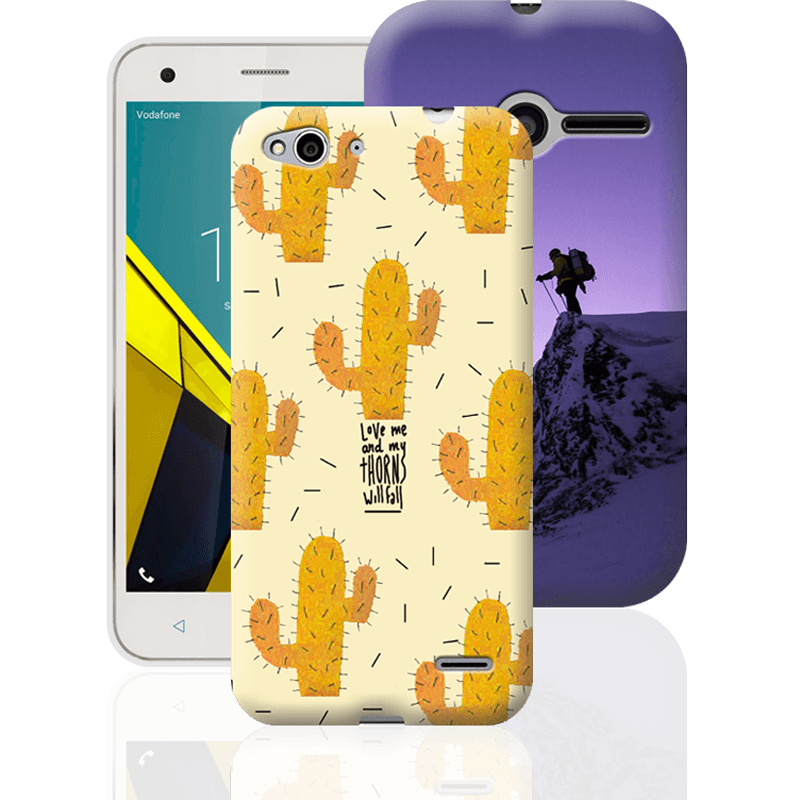 custom cases for smartphones