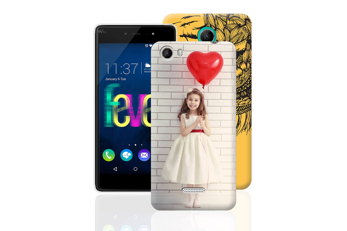 cover-wiko-M01